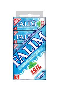 FALIM 5 LI K_ISIL 4KT*20MRX*5STK*7GR