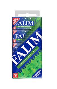 FALIM 5 LI K_NANE 4KT*20MRX*5STK*7GR