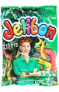 JELIBON 75 GR TISTIS