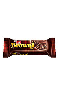 ETI BROWNI FINDIKLI KEK 40 GR