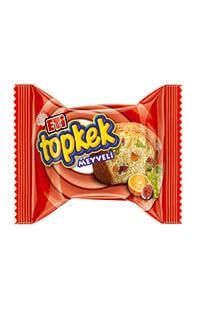 ETI TOPKEK MEYVELI 40 GR