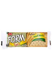 ETI FORM 45 GR