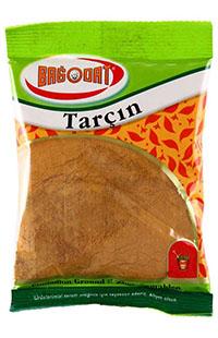 BAGDAT TARCIN 45 GR