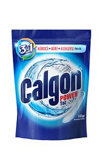 CALGON TOZ DOYPACK 500 GR
