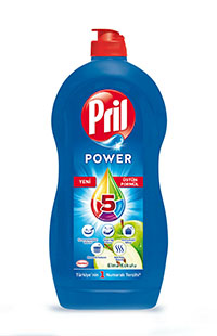 PRIL 1350 GR POWER ELMA- 1593587