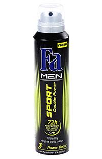 FA DEO SPREY SPORT ENERGY BOOST MEN