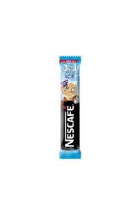 NESCAFE 3 U 1 ARADA ICE 13,5 GR