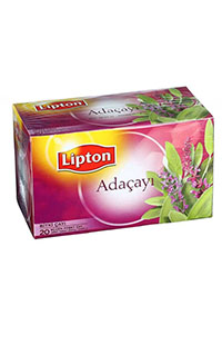 LIPTON ADACAYI 20 LI TB 30 GR
