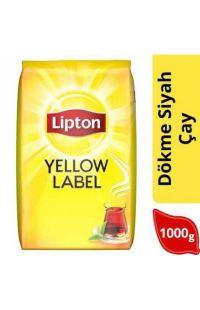 LIPTON LYL POUCH 1000 GR