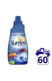 YUMOS EXTRA 1440 ML LILYUM LOTUS