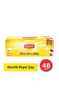 LIPTON LYL TPB 153 GR