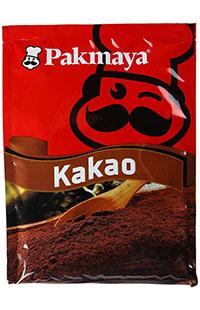 PAKMAYA KAKAO 50 GR