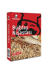 PAKMAYA BUGDAY NISASTASI 200 GR