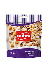 TADIM KOKTEYL 75 GR