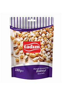 TADIM KOKTEYL 180 GR