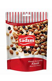 TADIM KLASIK 180 GR