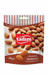 TADIM BADEM ICI 90 GR