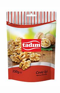 TADIM CEVIZ ICI  150 GR