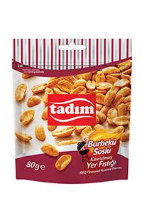 TADIM SOSLU FISTIK 80 GR