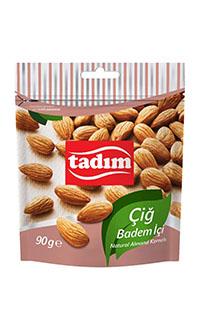 TADIM BADEM ICI CIG 90 GR