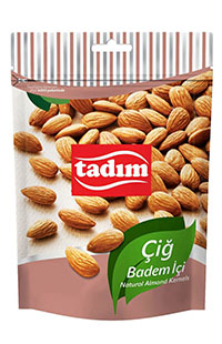 TADIM BADEM ICI CIG 180 GR