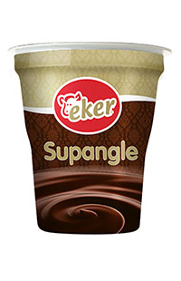 EKER SUPANGLE 350 GR