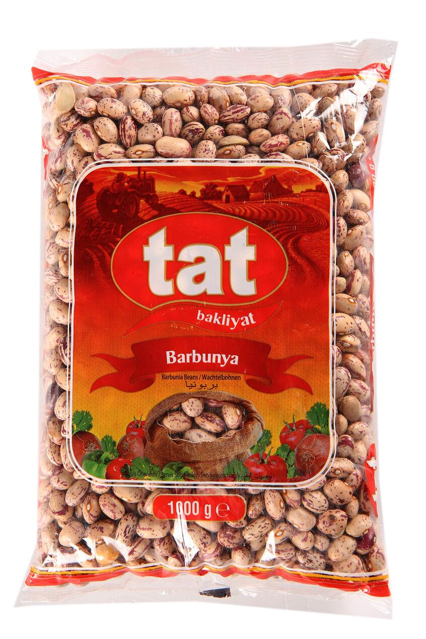 TAT BARBUNYA 1000 GR