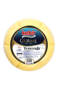 KEBIR GURME TEREYAGI 250 GR