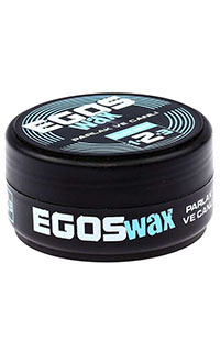 EGOS WAX ISLAK SERT 100 ML