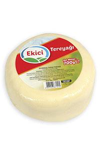 EKICI TEREYAG 700 GR