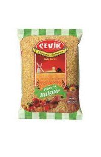 CEVIK BULGUR PLV 1000 GR