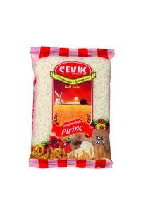 CEVIK BALDO PIRINC 1000 GR