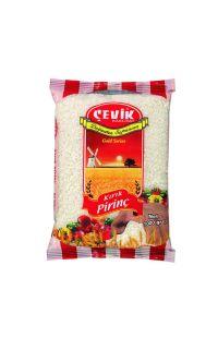 CEVIK KIRIK PIRINC 1000 GR