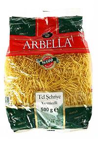 ARBELLA TEL SEHRIYE 500 GR