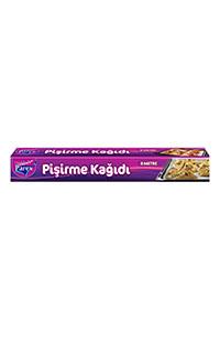 PAREX PISIRME KAGIDI 8 MT