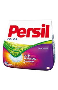 PERSIL 1,5 KG COLOR