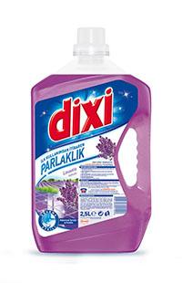 DIXI LAVANTA ORKIDE 2.5 LT
