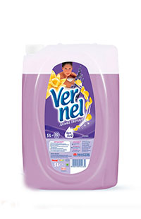 VERNEL AROMA THERAPY RELAX 5 LT