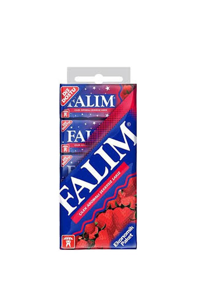 FALIM 5 LI CILEK