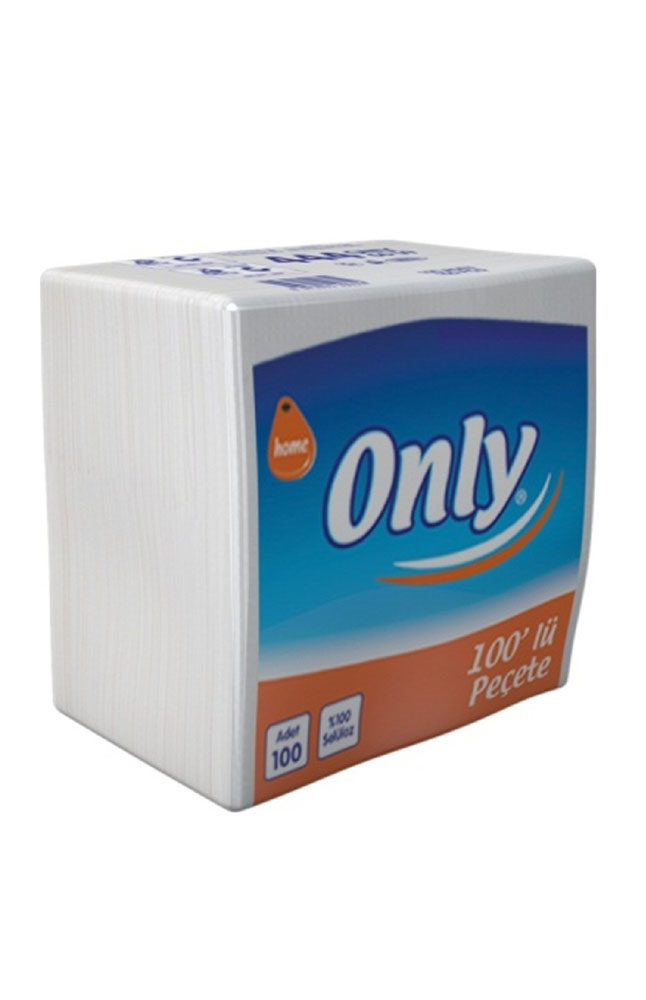 ONLY HOME PECETE 30X30 100 LU