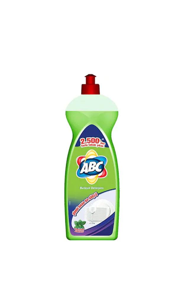 ABC SIVI BULASIK 670 ML FESLEGEN