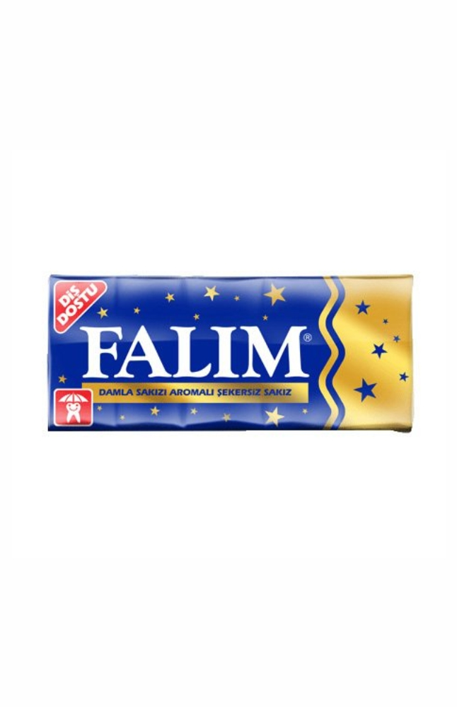 FALIM 5 LI DAMLA-300822